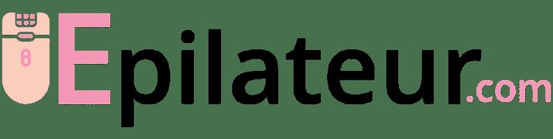 Epilateur.com